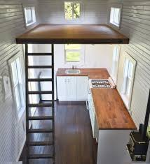 Small Picture Tiny House With Loft Floor Plan Joy Studio Design Loft Tiny House