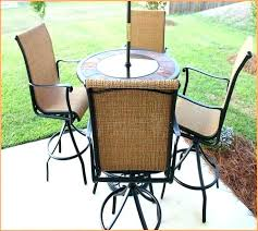 patio table tables and chairs at furniture sets clearance argos cover chair