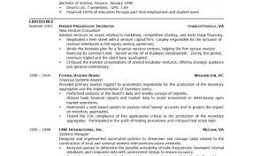 Professional Resume Templates Word Best 20 Administrative