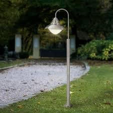 87105 sidney outdoor lighting main collections s eglo lights international