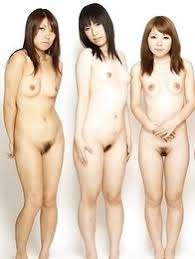 Japan Orgy Japanese Porn Galleries