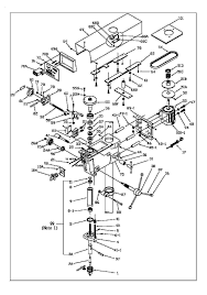 Awesome 96 phenomenal electrical wiring 101 photo ideas image
