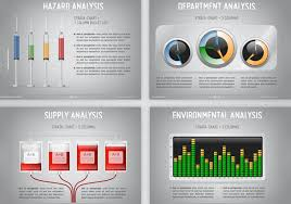 Samples Of Powerpoint Presentations 11 Powerpoint Chart Template Free Sample Example Format