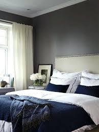 Navy blue bedroom colors Home Decor Bedroom Navy And Grey Bedroom Navy Blue Nestledco Navy And Grey Bedroom Grey And Blue Bedroom Ideas Grey Blue Bedroom