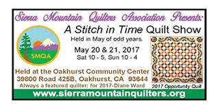 Quilters' Travel Companion - Quilt Shows in California & Quilt Show Next Show Dates: Contacts Website:  www.sierramountainquilters.org Email: sierramountainquilters@gmail.com  Phone: Diane Martin, (559) 877-7610 Adamdwight.com