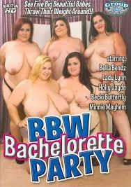 Cheap bbw porn dvd