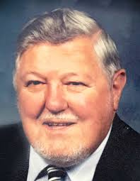 Ralph Pugh   Obituary   New Castle News