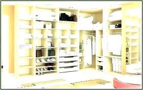custom closet shelving how to build shelves organizers plans organizer building in a close