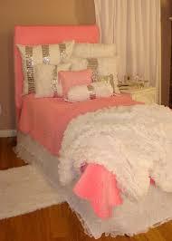 twin bed set for girl velvet sparkle girls bedding collection dream home 19