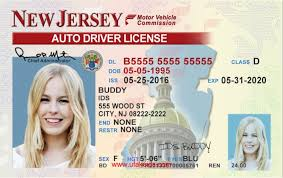 Fake New Online A Buy Jersey Make – Ids Best Id Maker