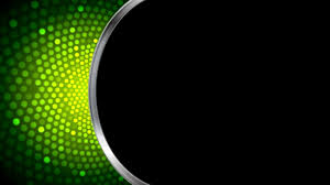 black and green abstract background. Fine Green Abstract Bright Green Shiny Motion Design With Silver Stripe And Black  Background Seamless Looping Video Animation Ultra HD 4K 3840x2160 Motion Background  Throughout Black And Green E