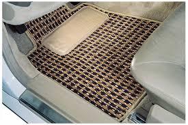 car floor mats. Designer Mats Coco Floor Car