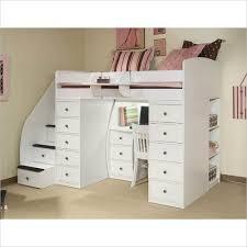 space saving desks space. Home Office Desks And Space Saver Computer Desk Image Saving