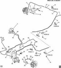 similiar 2004 oldsmobile alero camshaft sensor schematic keywords alero wiring diagram image wiring diagram engine schematic