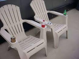 adirondack resin chairs resin adirondack chairs costco