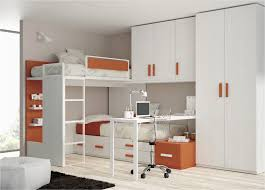 small spaces bedroom furniture. Small-space-bedroom-furniture-new-bedroom-cabinet-design- Small Spaces Bedroom Furniture I