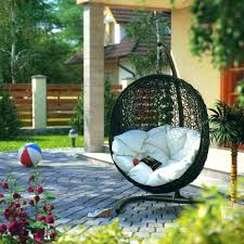 hanging chair outdoor outdoor chair hanging chair outdoor chair outdoor hanging egg chair nz