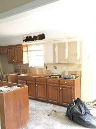 Kitchen Remodel Budget Galley Kitchen Remodel Small Kitchen Layout On A Budget