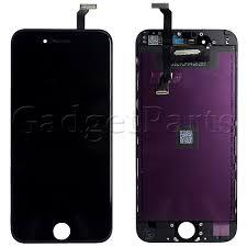 <b>Экран</b> для <b>iPhone</b> 6. Купить <b>дисплей</b> на айфон 6 (модуль) в ...