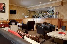 best western plus blackpool lytham st annes glendower hotel glendower promenade hotel dining