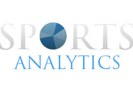 Image result for sports analytics