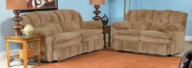 living room fascinating sofa and loveseat sets ashley furniture set living room furniture sets with