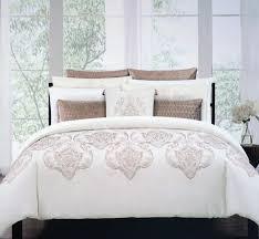 full size of bedroom marvelous max studio bedding tahari velvet comforter rodeo home pillows homegoods
