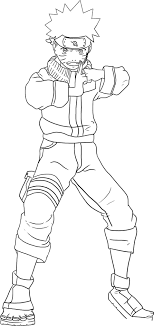 Find another picture on deer pictures, coloring christmas, and etc. Free Printable Naruto Coloring Pages For Kids