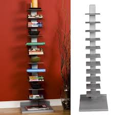 Full Size of Bookshelf:spine Bookshelf Container Store With Spine Bookshelf  Ikea Together With Spine ...