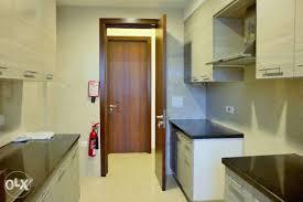 New Build Elegant 1 Bed Apartments In MQ