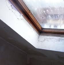 Fensterlaibung Vorher Und Nachher