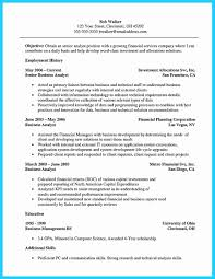 20 Data Analyst Resume Summary | Best Of Resume Example
