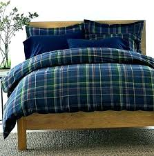 ll bean comforters ll bean duvet covers down comforter duvet cover goose down comforter king size covers target comforters ll bean duvet covers down