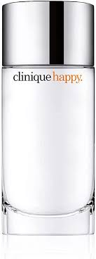 <b>Clinique Happy</b> Perfume Spray (100ml): Amazon.co.uk: Beauty