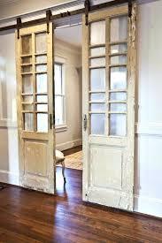 home office doors. Home Office Doors. Cool Modern Traditional Design Of Sliding Door Doors S W