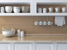 Kellerman Kitchen Bath Kitchen Cabinets Baton Rouge La