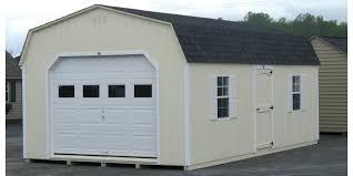 full size of door design one car garage door width cost home design how wide