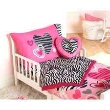 zebra bedroom furniture zebra bedroom furniture animal print bedroom furniture