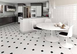 Modern Floor Tiles Design For Living Room Kitchen 2018 Including