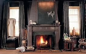 full size of decorate fireplace wall decorating ideas decoration extraordinary furniture decor wallpaper wal furniture ideas