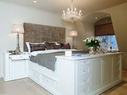 interesting bedroom furniture. 27 Cool Ideas For Your Bedroom Interesting Furniture E