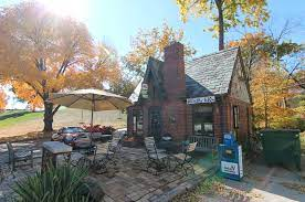 Annedores fine chocolates candy stores, chocolatiers & shops 0.02 mi away. 17 Shops In Kansas City You Just Gotta Check Out