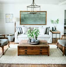 wall lighting living room. Fixer Upper Lights : Find The Exact Light Fixtures Used By Joanna Gaines On Wall Lighting Living Room V