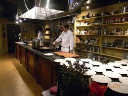 Creativity Restaurant Kitchen Chefs A Williamsburg Menu Prices Reviews Tripadvisor Throughout Design Ideas