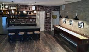 basement ideas for men.  Men Small Bar Basement Man Cave Ideas On For Men