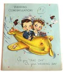 the games factory 2 anniversary greeting cards, anniversary Congratulations Your Wedding Anniversary congratulations as you\