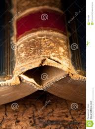 dusty old book cover stock photo image of open 47851354
