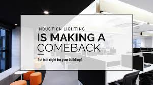induction lighting pros and cons. Induction LIghting Vs. LED.png Lighting Pros And Cons D