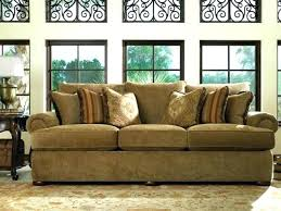 sofa s sectional reviews sofas thomasville vita luxurious seating upholstery furniture reviews used thomasville sofa