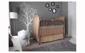 decor wall decor for baby rooms the best baby boy nursery wall decals image for decor